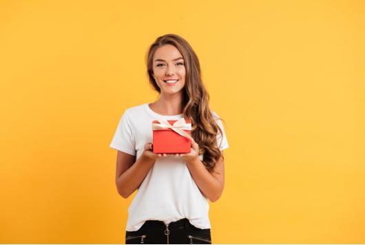4 motivos para apostar em embalagem para seu negócio