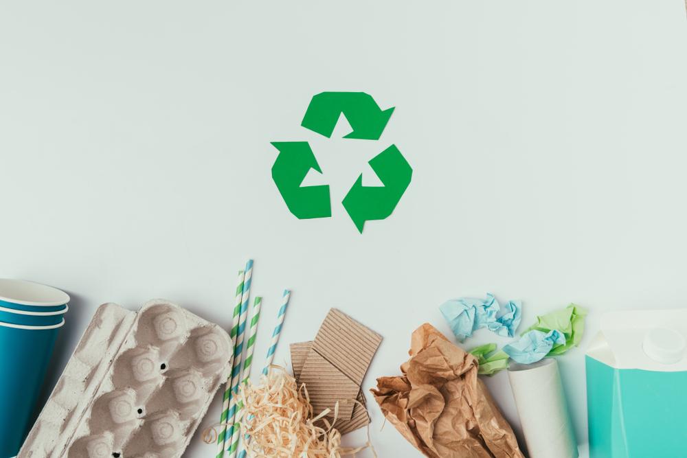 Embalagens sustentáveis: 4 motivos para sua empresa começar a usar
