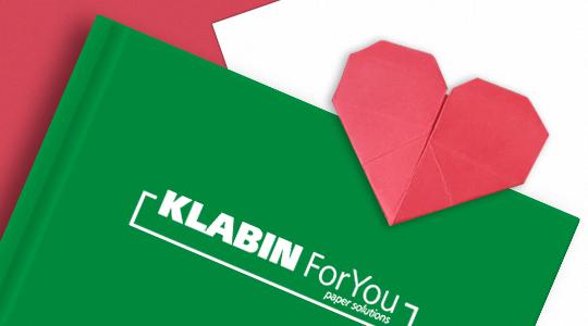 Origame de Coração DIY para Dia dos Namorados